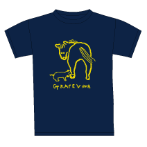 Tshirt_Navy