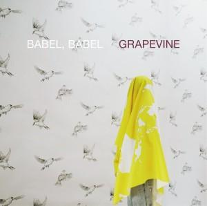 BABEL,BABEL2